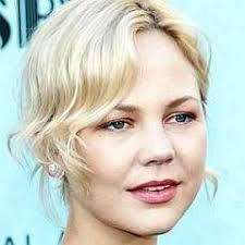 Who is Adelaide Clemens Dating Now - Boyfriends & Biography (2020)