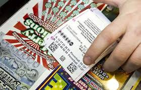 companies battle for pa lottery