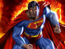Super Man Wallpapers Pack By Steve Ceragioli Thursday 16th April