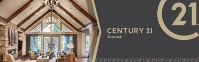 Melody Fox - Oxnard, CA Real Estate Agent | realtor.com®