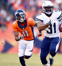 Adrian Phillips #21 News, Stats, Photos - New England Patriots ...