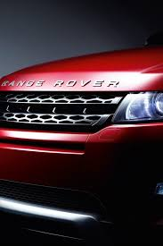 range rover iphone wallpaper hd free