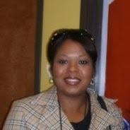 Valerie Johnson MBA, PhD-C - Founder - Pending | LinkedIn