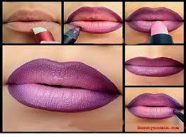 makeup tips for full lips saubhaya makeup