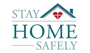 Stay Home Safely | Home Modifications | Home Assessments