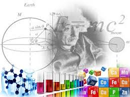 chemistry biology physics wallpapers