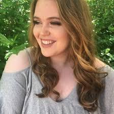 Abby Bell (theabbybell) on Pinterest