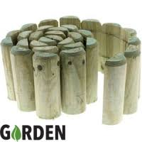 Https Www Offerscheck Co Uk Maple Leaf Willow Fence Case Of 4 Homebargains 800001