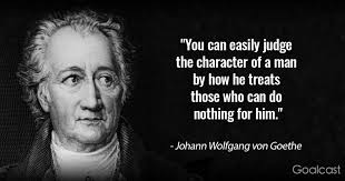 johann wolfgang von goethe quotes that will change the way you