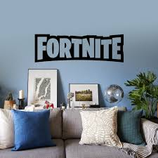 Top 20 Fortnite Bedroom Ideas The Handy Guy