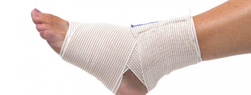 North Carolina personal injury attorney