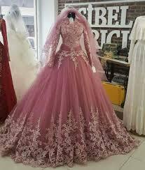 vine 2019 muslim wedding