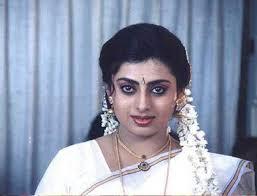 malayalamcinema.com, Official website of AMMA, Malayalam Film news,  Malayalam Movie Actors & Actress, Upcoming Malayalam movies