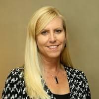Melissa Fitzgerald - LinkedIn ProFinder
