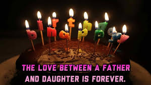 what are some quotes to wish a dad a happy birthday quora