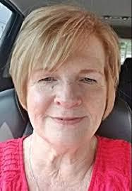 Sharon Smith Obituary - Grand Rapids, MI   Grand Rapids Press