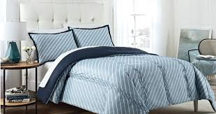 twin bed fitted sheet length extra long
