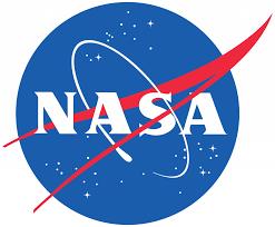"""Résultat de recherche d'images pour """"LOGO NASA"""""""