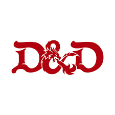 Dungeons And Dragons Decal Perfect For Dragoncon Etsy Dungeons And Dragons Vinyl Sticker Dungens And Dragons