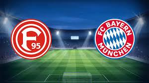 Prediksi Skor Fortuna Dusseldorf vs Bayern Munchen 14 April 2019 ...