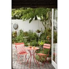 gorgeous garden furniture on a budget aol