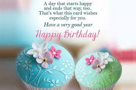 happy birthday wishes in hindi shayari हैप्पी बर्थडे