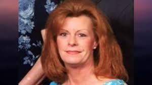 Karen Sue Johnson Obituary