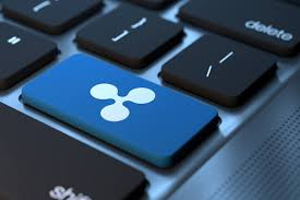 Laptop Ripple keyboard key free image download