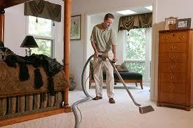carpet cleaning perth amboy nj pros
