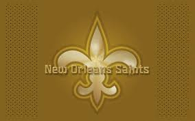 saints wallpaper and background image