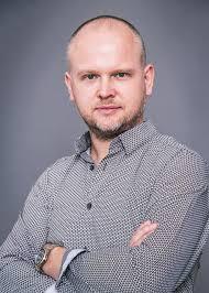 david malinowski make up artist show