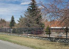 Midwest Fence One Of The Largest Inventories In Northwest Wyoming