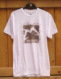 genuine marzocchi dirty m t shirt