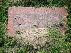 Addie Jenkins Wells (1874-1963) - Find A Grave Memorial