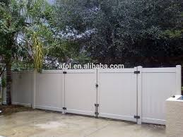 Philippines Gates And Fences Philippines Gates And Fences Vinyl Fence Wood Fence Gates Fence Gate