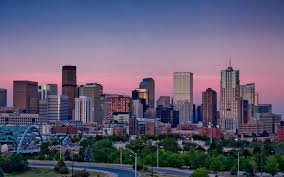 where to stay in denver the best