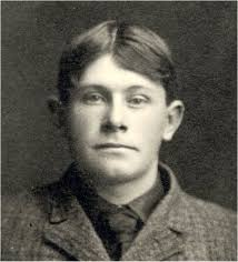 Ira Brown Peterson (1886 - 1968) - Genealogy