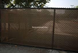6 X 500 500 X 6 5 8 X 500 6 X 500 Privacy Fence Screen Fencesmart4u