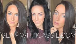 Cassie Smith Lifestyle - 93 Photos - 2 Reviews - Health/Beauty -