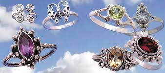 whole fashion jewelry distributors