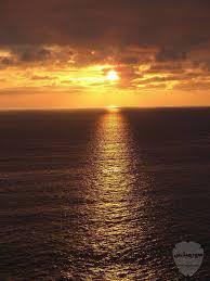 صور بحر وشاطئ صور وخلفيات بحور وشواطئ جميلة اجمل خلفيات بحار جودة