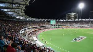 AFL grand final start time 2020 news