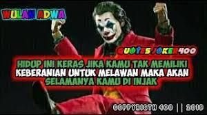 viral joker quotes mp hd video wapwon