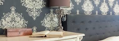 wallpaper removal experts in spokane