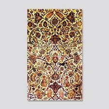 Persian Wall Decals Cafepress