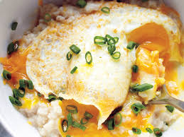 healthy breakfasts 31 fast recipes for