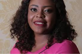 Kaakaki Host, Adaora Onyechere, Resigns From AIT To Join Politics
