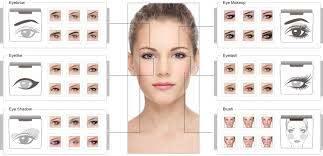 makeup photo editor mac saubhaya makeup