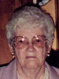 Myrtle A. Thompson   Obituaries   jg-tc.com