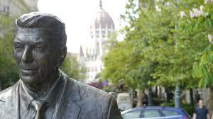 Assassination Attempt of Ronald Reagan ...